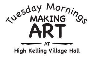 making-art-high-kelling